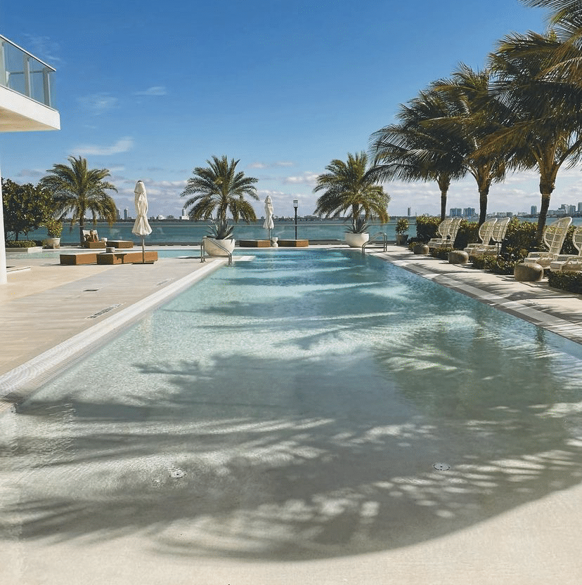 Florida Real Estate Investment: Best Places to Invest in 2021